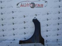 Aripa stanga Ford Focus 4 2017-2020