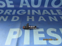 Senzor volanta Mercedes E290 W210 2.9td; 0031537428