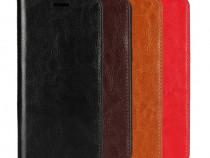 Husa OnePlus Nord Husa Flip U04001661