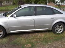 Audi A6.1.9d