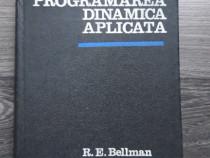 Bellman programarea dinamica aplicata