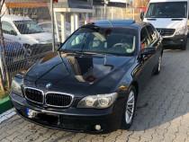 BMW 730 D , proprietar , fiscal , schimb