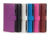 Husa OnePlus 8 Pro Husa Flip U04001335