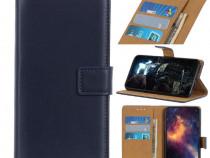 Husa OnePlus 8 Pro Husa Flip U04001337