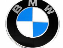 Emblema Spate Oe Bmw 51148219237