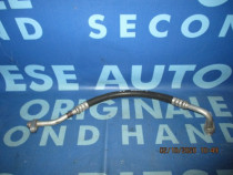 Conducta A.C Peugeot 5008; 9684311080