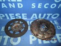 Kit ambreiaj Peugeot 5008 2.0hdi; 9686915780