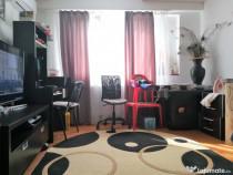 Apartament 2 camere, Micro 4, comision 0%