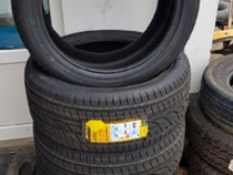 Cauciucuri NOI BMW X6 275/40R20