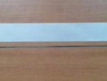 Set nichelina si panza teflonata pentru masina de lipit pung