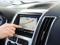 Actualizari/Resoftari Navigatii GPS originale/aftermarket