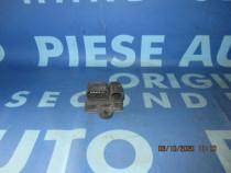 Releu bujii Mercedes M270 W163 2.7cdi; 6519005502