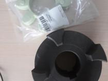 Cuplaj elastic ROTEX 48/60