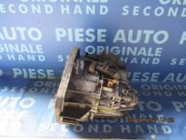 Cutie viteze manuala Renault Master 2.5dci; 7701722980