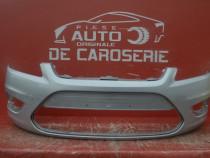 Bara fata Ford Focus 2 Facelift 2008-2011