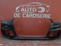 Bara fata Audi A3 8V S-line Sportback 2012-2016