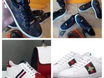 Adidasi firmă new model calitate garantată diverse marimi