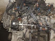 Motor logan 15Deci euro 6 2017