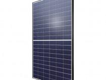 Panou fotovoltaic 440W - monocristalin - AxiPremium