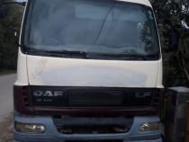 Daf 55400