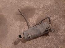 Canistră carbon Renault Twingo 1.2 benzină 7700859875