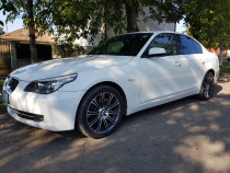 BMW 530D xDrive 2010 IMPECABIL