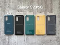 Huse Samsung Galaxy S20/5G, Note 10 și Huawei P30