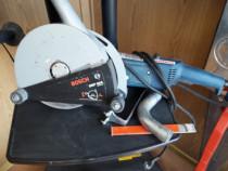 Inchiriez masina de canelat Bosch GNF65
