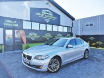 Bmw 535 Autoturisme verificate tehnic / garantie / livrare
