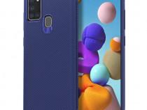 Husa Samsung Galaxy A21s Husa LENUO TPU U01228569