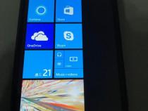Nokia Lumia 920 925 1320 1520