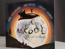 """Ada Milea - CD Album - """"Alcool"""""""