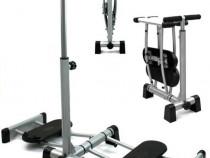 Aparat fitness Leg Magic X17700