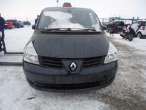 Dezmembrez Renault Espace din 2004-2007, 2.2 dci, 2.0 dci