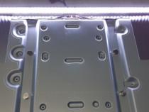 Led backlight 73.31T14.004-6-SK1 Displey T315XW06