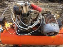 Compresor 380V