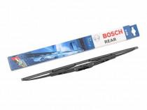 Stergator Bosch Rear H450 3 397 004 763