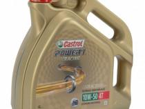 Ulei motor Castrol Power 1 Racing 10W-50 4T 4L