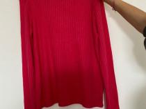 Bluza dama Zara