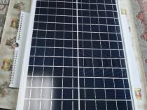 Panou solar 30 W