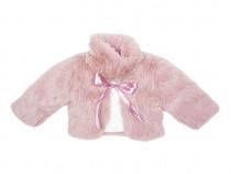 Bleizer fete elegant | Bleizer fashion roz | Bleizer copii