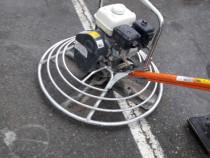 Inchiriez elicopter de beton PRO 9000
