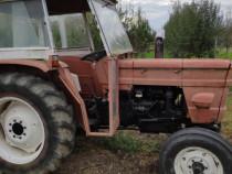 Tractor : U 455