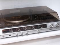 Sound machine Pick up,Radio,Amplif,Deck Philips