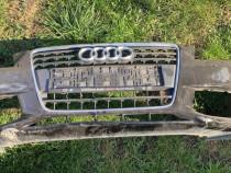Bara fata cu grila AUDI A4 B8 2008 , 2009 , 2010 , 2011