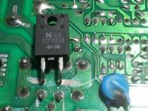 Reparatii placi electronice centrale termice.