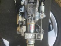Coloana volan bmw f01 f02