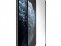 Folie Sticla Tempered Glass Apple iPhone 12 Pro 6.1 2.5D