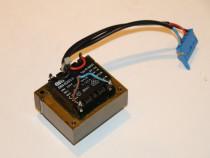 Transformator placa electronica centrala Vaillant VUW HU 242