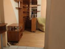 Închirieri Apartament  2 camere Inel II
